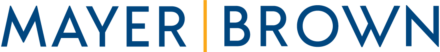 Mayer Brown LLP logo